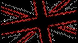 British Made Lambswool Over Rugs