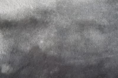 RR Dark Grey